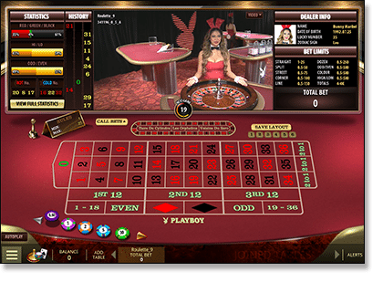 online casino gaming sites casino european roulette